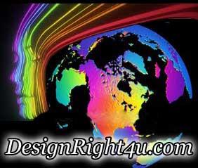 dr4u_logo